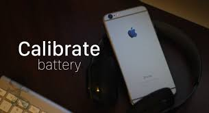 Calibrate iPhone Battery [How To Guide]