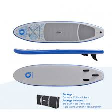 acheter paddle gonflable 28 images cano 235 kayak rafting
