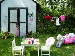 Backyard Fairy Tea Party 105 | Creativeplayhouse Celebrating Spring With Bigelow Teahorsing Around In La Backyard Tea Party Tea Bridal Shower Ideas Pinterest Bernideens Time Cottage And Garden Tea In The Garden Backyard Fairy 105 Creativeplayhouse Girl 5m Creations Blog Not My Own The Rainbow Party A Fresh Floral Shower Ultimate Bresmaid Tbt Graduation I Believe In Pink Jb Gallery Wilderness Styled Wedding Shoot Enchanted Ideas Popsugar Moms Vintage Rose Olive