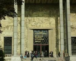 musee de la porte doree rfi du musée des colonies à la cité de l histoire de l immigration