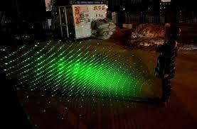 acheter pointeur laser vert 3000mw 1000mw 500mw 300mw 100mw 5mw