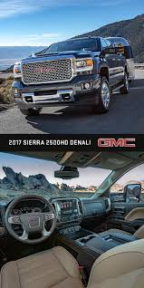 The GMC Sierra 2500 Denail HD Is Our Most Powerful Duramax Diesel ... 2017 Gmc Sierra Hd Powerful Diesel Heavy Duty Pickup Trucks 2019 Ram Is The Most Capable In Cant Afford Fullsize Edmunds Compares 5 Midsize Pickup Trucks The Best For Digital Trends F150 F250 Safe And Unbeatable Truck Reveals 2018 3500 2500 Denail Is Our Most Powerful Duramax 1500 Denali Reinvents Bed Video Roadshow Silverado 3500hd Chevrolets Heavyduty