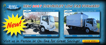 Your Chevy Dealer In Bally, Quigley Chevrolet 1st Class Auto Sales Langhorne Pa New Used Cars Trucks 2013 Chevrolet Silverado 2500hd Utility Body Reg Cab 1337 A Kane Weedville Ridgway Gmc Dealer Alternative In St Marys Pladelphia First Gordons Greenville 2016 Ford F250 Truck Crew Lang Motors Meadville Papreowned Autos 2011 F 150 Svt Raptor Kutztown Tom Hesser Nissan Dunmore Faulkner Buick Harrisburg Lease Offers Turnpike Morgantown Chevy Better