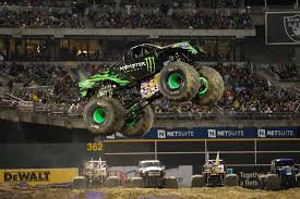 Monster Truck Bett Set   Dibinekadar Decoration Bonggamom Finds Rainy Day Monster Jam A Completely New And Awesome In California Digger Oakland Youtube S Salas Ca Truck Image 022016 Meyers 23jpg Trucks Wiki Dc Preview February 17 2018 Allmonster Advance Auto Monster Truck Coupons La Fitness Membership Deals 79 Best Images On Pinterest Jam 4x4 Dalton Millican Of Blue Thunder Passed Away Team Scream Results Racing Tickets Buy Or Sell Viago Twitter Is Family Derekcarrqb From Dps Partners With Feld Motor Sports To Host Count