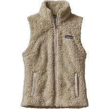 women u0027s fleece and down vests moosejaw com