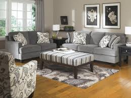 Cheap Living Room Furniture Under 300 by Complete Living Room Sets Cheap Living Room Sets Under 300 Living