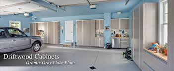 C Tech Garage Cabinets by Garage Organization Systems Floor Coatings Boston Garage