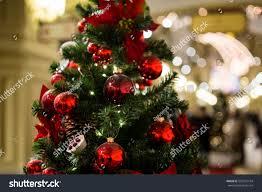 Christmas Tree Shop Rockaway Nj Hours by Pretty Christmas Mall Images Christmas Ideas Lospibil Com