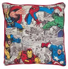 Superhero Bedroom Decor Uk by 117 Best Superhero Bedroom Images On Pinterest Batman Bedroom