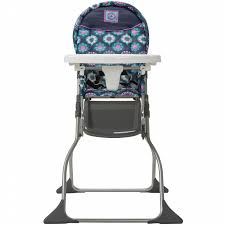 Cosco Girls' Simple Fold Highchair - Midnight Garden | Shop Your Way ... Best Rated In Baby Highchairs Helpful Customer Reviews Amazoncom Costway 3 1 High Chair Convertible Play Table Seat Graco 2 Goldie Ptradestorecom Design Feeding Time Will Be Comfortable With Cute Highchair 31 That Attaches To Total Fab Amazing Deals On Blossom 4in1 Nyssa Green For 8 Indianmemoriesnet Booster Or Frasesdenquistacom Slim Spaces Products Portable High Chairs Girl Spin Tray