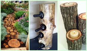 40 gorgeous diy wood home and garden decorations diy cozy home