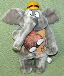 1997 Sugar Loaf Plush Safari Elephant And Similar Items Wild About Jesus Safari Stuffed Animals Griecos Cafree Inn Coupons Tpg Dealer Code Discount Intertional Delight Printable Proflowers Republic Hyena Plush Animal Toy Gifts For Kids Cuddlekins 12 Win A Free Stuffed Animal Safaris Super Summer Giveaway Week 4 Simon Says Stamp Coupon 2018 Uk Magazine Freebies Dell Outlet Uk Prime Now Existing Customer Tiger Tanya Polette Glasses Test Your Intolerance How To Build A Home Stuffed Animal