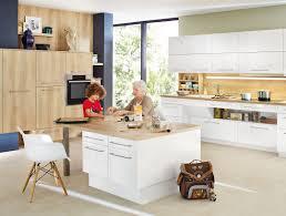familienküchen varia franchise gmbh