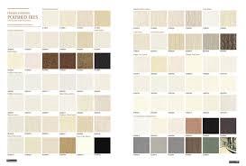 lanka tile price floor tiles price in sri lanka cheapest floor