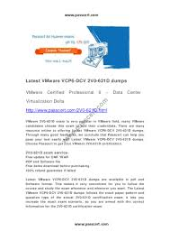 Dresser Rand Siemens Advisors by Vmware Companies News Videos Images Websites Wiki