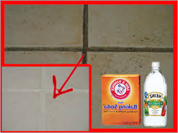 shower tile grout cleaner 盪 warm how to naturally clean grout and