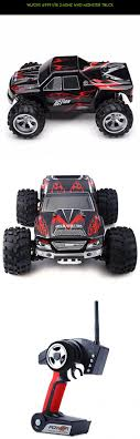 Wltoys A979 1/18 2.4GHz 4WD Monster Truck #plans #parts #truck ... Monster Tracker Parts List Check Out Legendary Truck Grave Digger Today At Bay City Parts Car Bsd Redcat Page 1 Hobby Station Buy New Rc 4pcsset 110 Tire Tyres For Traxxas I8mt 4x4 18 Rtr Or Team Integy Jurassic Attack Trucks Wiki Fandom Powered By Wikia And Buggy From Ecx Hot Wheels Year 2016 Jam 124 Scale Die Cast Real Mini Sale Luxury Pro Line Madness 21 Vintage Release Whlist Big Squid Brandonlee88 On Deviantart 2nd Most Dangerous Sports Advanceautopartsmonsterjam