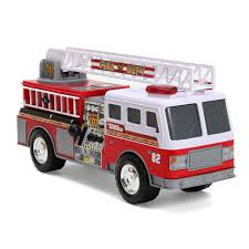Donate Noise-Making, Battery-Operated Toys - PS 372 PTA Best Choice Products Toy Fire Truck Electric Flashing Lights And Playmobil Ladder Unit With Sound Building Set Gear Sets Doused On 6th Floor Of Unfinished The Drew Highrise Kxnt 840 Wolo Mfg Corp Emergency Vehicle Sirens 1956 R1856 Fire Truck Old Intertional Parts Original Box Playmobile Juguetes Fireman Sam Toys Car Firefighters Across The Country Sue Illinoisbased Siren Maker Over Radio Flyer Bryoperated For 2 Sounds Nanuet Engine Company 1 Rockland County New York Dont Be Alarmed Philly Sirens To Sound This Evening Citywide Siren Onboard Sound Effect Youtube Their Hearing Loss Ncpr News