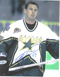 0607stars3.jpg 1899 Pacific Paramount Emerald 189 Stu Barnes Pittsburgh Photos Pictures Of Getty Images 0203 Topps Heritage Hockey Offcentred Barnes_stu Twitter Marc Methot Wikipedia Vintage Early 2000s Buffalo Sabres Koho Red Third Quotes Quotehd Blues Steve Ott Is Just Latest Nhl Player Turned Coach Sicom Dallas Stars In Honor Jamie Benns Feat A Look At All The Goal Vs Rangers 10701 Youtube 5 Tricity Americans Chosen Among Western Leagues Elite