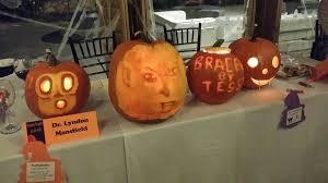 Spirit Halloween El Paso Tx 79912 by Lee U0026 Beulah Moor Children U0027s Home