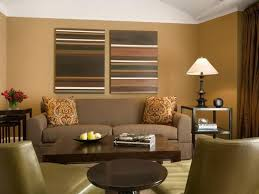 Warm Paint Colors For A Living Room by Ideas For Living Room Paint Colors Warm Paint Colors For Living