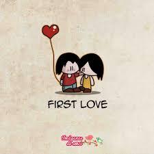 Frases De Amor Cortas Con Palabras Bonitas Para Enamorar