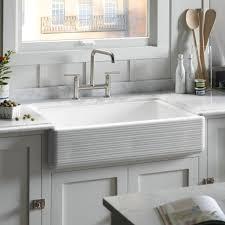 Kohler Executive Chef Sink Rack White by Bathroom White Kohler Sinks With Double Spaces Ideas