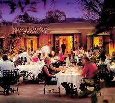 El Patio Bluefield Va Menu by Charming El Menu El Patio Restaurant Miami Antonio Cuellar