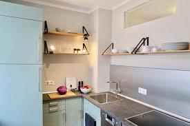cuisine entierement equipee cuisine entièrement équipée appartement berlin fr