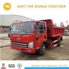 China 4*2 FAW Mining Heavy Duty Tipper Truck For Sale Photos ... China Heavy Duty Truck 64 380hp Beiben Tractor For Sale Im7 Online Site The Sale Of Heavy Duty Trucks And Engine In Dump Used Trucks Kenworth W900 Dump 1999 Sterling A9513 By Arrow Sales Newark New Semi Truck Call 888 8597188 Heavy Duty Truck Sales Used Sales 2018 50ton Tipping Trailerdump Truckdomeus Mercial Western Star 6900xd Super Applications