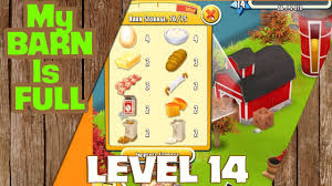HAY DAY- My Barn Is Full ... Level 13 - 14 Game Play Part 1 - YouTube Barn Storage Buildings Hay Day Wiki Guide Gamewise Hay Day Game Play Level 14 Part 2 I Need More Silo And Account Hdayaccounts Twitter Amazing On Farm Android Apps Google Selling 5 Years Lvl 108 Town 25 Barn 2850 Silo 3150 Addiction My Is Full Scheune Vgrern Enlarge Youtube 13 Play 1 Offer 11327 Hday 90 Lvl Barnsilos100 Max 46