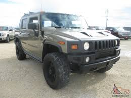 Hummer : H2 SUT Hummer H2 Convertible Custom Sut Images Mods Photos Upgrades Caridcom 2006 818 Used Car Factory Midland 2009 News And Information Nceptcarzcom 2005 Hummer Monster 9inch Lift 37in Tires Suv Envision Auto For Gta San Andreas 2007 24 Inch Rims Truckin Magazine Spin Nice Truck Hummer H2 Offroad Fuel Fueltime Fuel Time