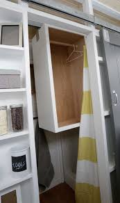 Ana White Shed Door by Tiny House Ana White Woodworking Projects