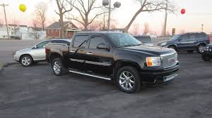 2008 GMC Sierra 1500 Denali | Full Tour & Start Up - YouTube Cst 9inch Lift Kit 2008 Gmc Sierra Hd Truckin Magazine Inventory Auto Auction Ended On Vin 1gkev33738j160689 Acadia Slt In Happy 100th Rolls Out Yukon Heritage Edition Models Sierra 4door 4x4 Lifted For Sale Only 65k Miles 2in Leveling For 072018 Chevrolet 1500 Pickups Denali Stock 236688 Sale Near Sandy Springs Free Gmc Trucks For Sale Have Maxresdefault Cars Design Used 2015 Crew Cab Pricing Edmunds With Pre Runner Sold Socal 2014 Features