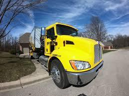 100 Loudon County Trucking Champaign IL Portable Storage Moving Mobile Storage Illinois