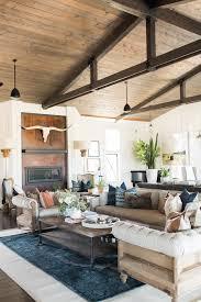 100 Modern Interior Magazine The Farmhouse Featured In Farmhouse Sacramento