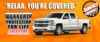 Sunset Chevrolet Dealer Tacoma, Puyallup, Olympia WA | New & Used ... Used Diesel Vehicles For Sale In Puyallup Wa Car And Truck Hyundai Toyota F150 Ram 1965 Chevy Truck View Chevrolet Panel Full Screen Sierra 2500hd Classic Los Amigos Bus Tnt Diner The News Tribune