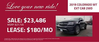 100 Trucks For Sale In Rochester Ny OConnor Chevrolet In NY Serving Syracuse Buffalo NY
