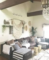 best 25 bohemian decor ideas on pinterest boho decor bohemian