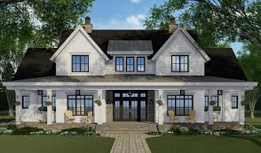 100 Www.home.com House Plans Home Designs Floor Plan Collections