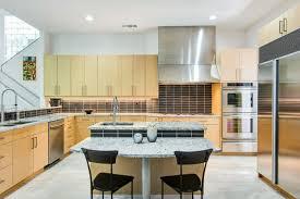 blanco sink grid canada kitchen home design ideas dj6gjx3bq241707