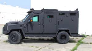 Medicine Hat, Alberta, Is Getting A $275,000 Armoured Police Vehicle ... Side View Of A White Armoured Truck Parked On Street Stock Photo Calgary Police Swat Suburban Youtube Pin By Mspv Pvtltd On Vehicles Armored Kamaz63968 Typhoonk Mrap Vehicle Armored Truck April 9th Rehearsal Gm C15ta Cadian Military Pattern Army Wheels In Bison Concrete Armoured Fargo Money Transport Las Vegas Vehicle Race Fifth Gear Russias New Patrol Smith Miller Toy Original 1325 Bank Of America A Origin Used The Dutch Forces Intertional Picture Cars West