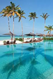 100 Constance Halaveli Maldives In 2019 FLY Travel Honeymoon Spots