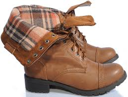 com marco republic expedition womens military combat boots clothing