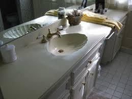 bathtub refinishing atlanta bathroom design