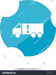 Vector Delivery Truck Sign Icon Cargo Stock Vector (Royalty Free ... Brady Part 115598 Truck Entrance Sign Bradyidcom Caution Fire Crossing Denyse Signs Amscan 475 In X 65 Christmas Mdf Glitter 6pack Forklift Symbol Of Threat Alert Hazard Warning Icon Bridge Collapse Driver Ignores The Weight Limit Sign Youtube Stock Vector Art More Images Of Backgrounds 453909415 Top Performance Reviews News Yellow Road Depicting Truck On Railroad Crossing Photo No Or No Parking White Background Image Sign Truck Xing Sym X48 Acm Bo Dg National Capital Industries Walmart Dicated Home Daily 5000 On Bonus Cdl A