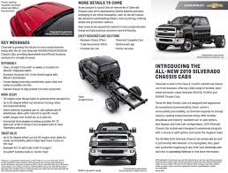 2019 Silverado 4500HD | 5500HD & 6500HD Gm Revives Vered Tripower Name For New Fuelefficient Four Firstever Chevrolet Silverado 456500hd Trucks Shipping Moves To Challenge Ford In Us Commercial Fleet Sales Reuters Considering The Sale Of Its Medium Duty Trucks Intertional Thirty Years Gmt 400series Hemmings Daily Community Meadville Pa New Used Cars Suvs Business Elite Benefits And Info Lynch Truck Center Revolution Buick Gmc High Prairie Ab General Motors Picks Up Market Share Pickup Truck War With Colorado Canyon Fleet Midsize Silver Star Thousand Oaks Serving Ventura Simi Filec4500 4x4 Medium Trucksjpg Wikimedia Commons
