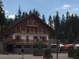 le chalet suisse picture of le chalet suisse valberg tripadvisor
