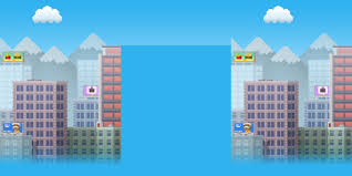 Tiny Tower Floors 2017 by Null Tiny Tower Wiki Fandom Powered By Wikia