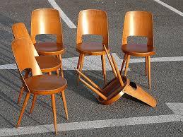 lambermont canapé canape lambermont canapé 12 meilleur de housse chaise